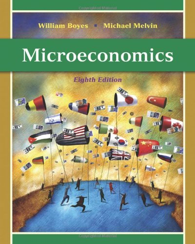 9781439039083: Microeconomics (Available Titles CourseMate)