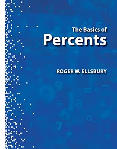 Delmar's Math Review Series for Health Care: Ellsbury, Roger