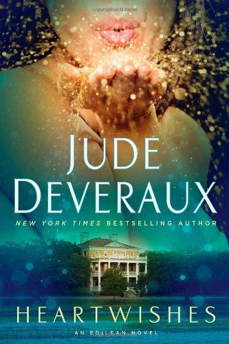 Heartwishes: An Edilean Novel (Edilean Novels): Deveraux, Jude