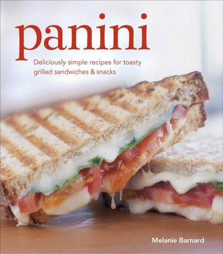 9781439108079: Panini