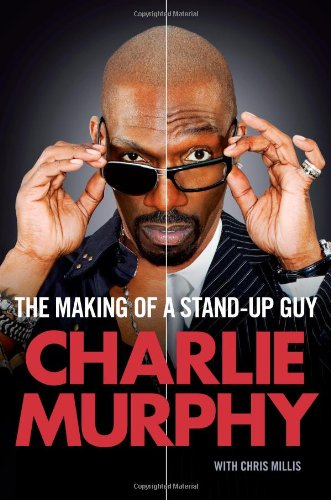 9781439123140: The Making of a Stand-Up Guy