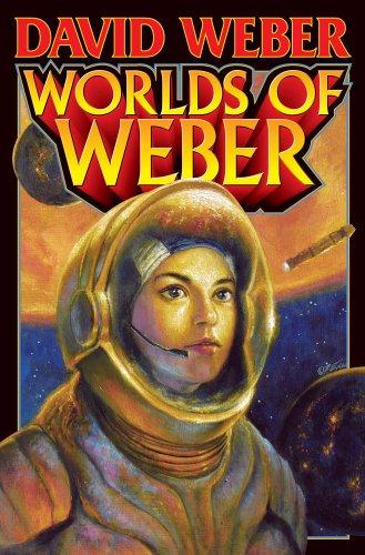 9781439133149: Worlds of Weber