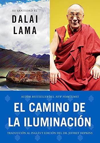 9781439138731: El Camino de la Iluminacion = Becoming Enlightened