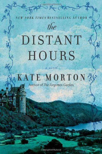 9781439152782: The Distant Hours