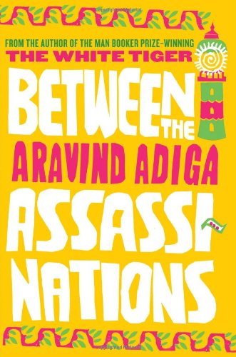 9781439152928: Between the Assassinations