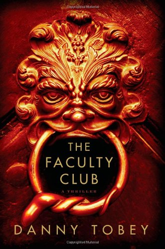 [signed] The Faculty Club