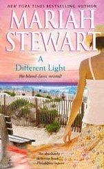9781439155103: A Different Light