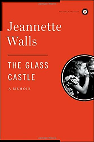 9781439156964: The Glass Castle: A Memoir