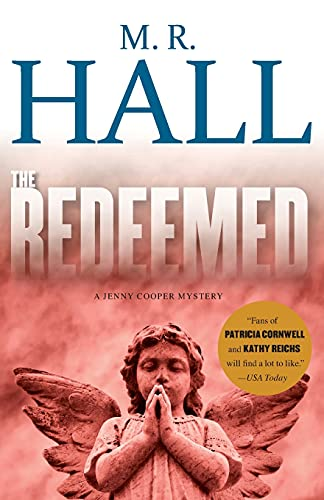9781439157169: The Redeemed