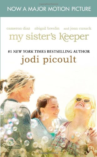 9781439157268: My Sister's Keeper