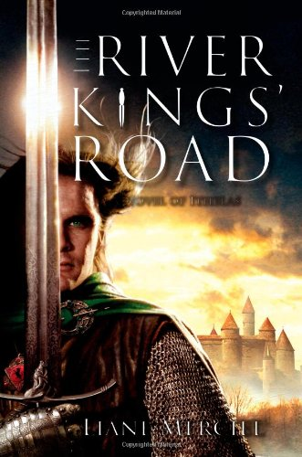 9781439159118: The River Kings' Road: A Novel of Ithelas