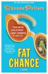 9781439160282: Fat Chance