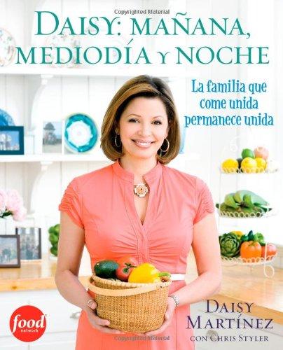 Daisy: mañana, mediodÃa y noche (Daisy: Morning, Noon and Night): La familia ...