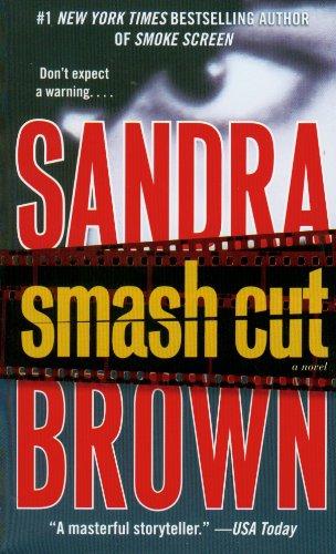 9781439160756: Smash Cut