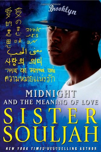 9781439165355: Midnight and the Meaning of Love (The Midnight Series)