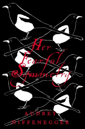 Her Fearful Symmetry Collector's Edition