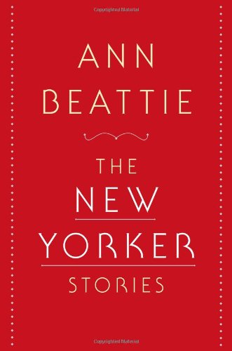 9781439168745: The New Yorker Stories