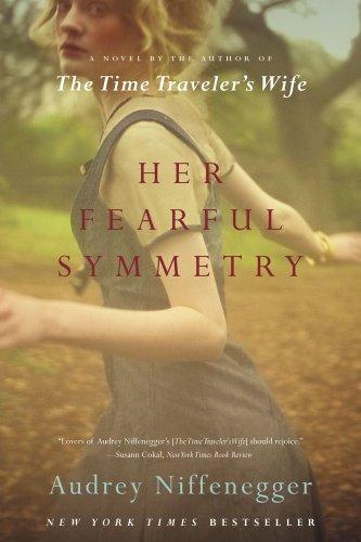 9781439169179: Her Fearful Symmetry