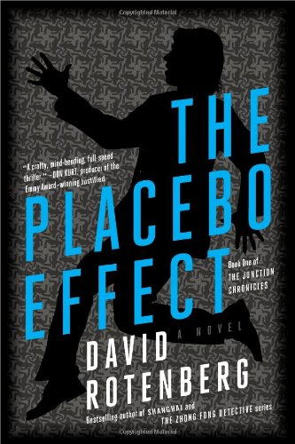 9781439170113: The Placebo Effect