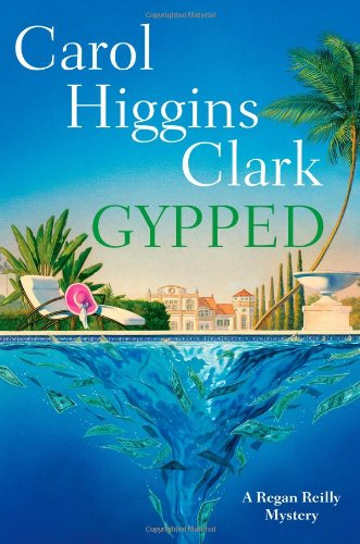 9781439170311: Gypped: A Regan Reilly Mystery (Regan Reilly Mysteries)