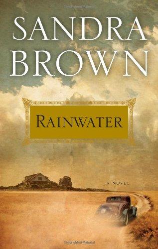9781439172773: Rainwater