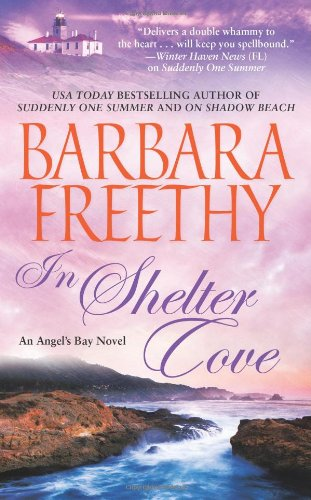 9781439173251: In Shelter Cove (Angel's Bay)