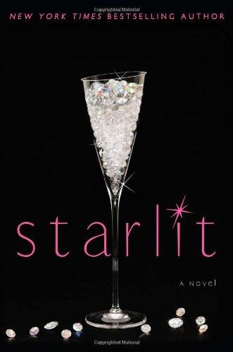 9781439177617: Starlit: A Novel