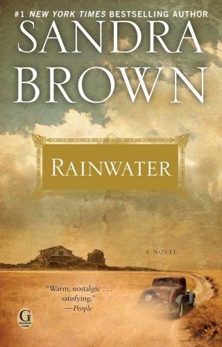 9781439177648: Rainwater