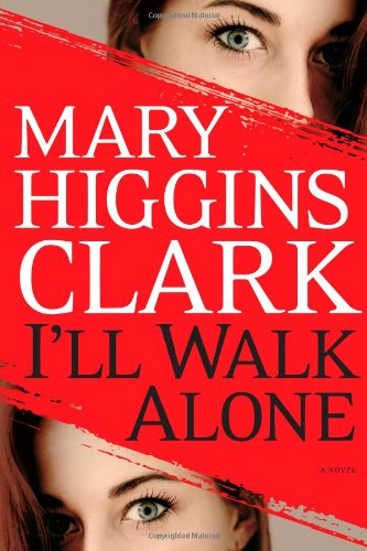 9781439180969: I'll Walk Alone