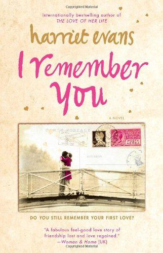 9781439182000: I Remember You