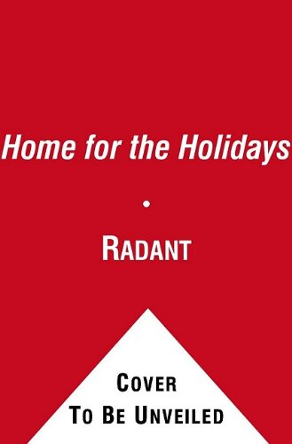 9781439182628: Home for the Holidays