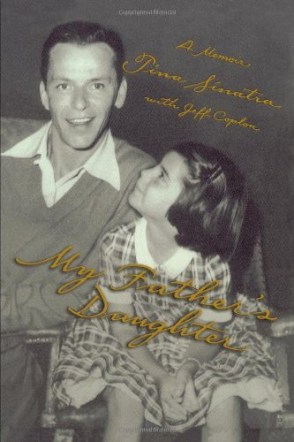 9781439183281: My Father's Daughter: A Memoir