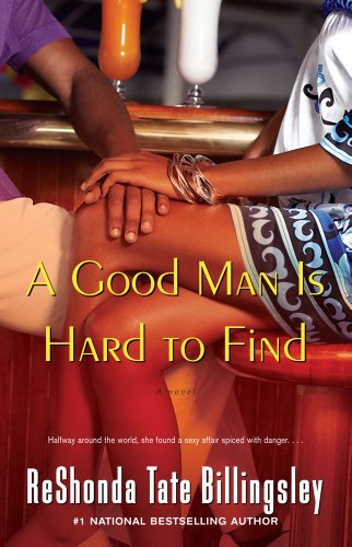 9781439183502: A Good Man Is Hard to Find