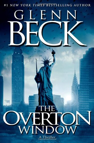 9781439184301: The Overton Window