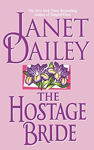 9781439189153: Hostage Bride