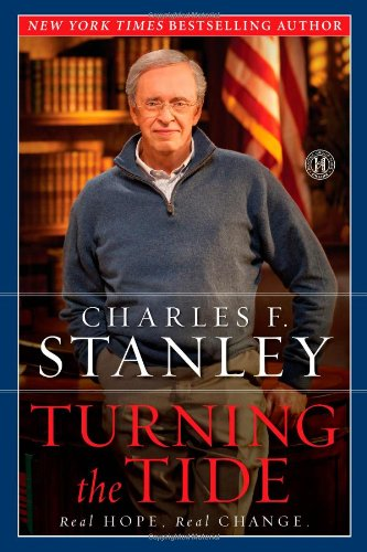 9781439190623: Turning the Tide: Real Hope, Real Change