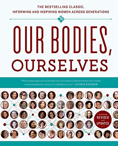 9781439190661: Our Bodies, Ourselves