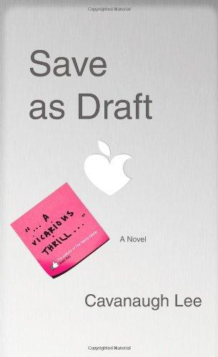 9781439190692: Save as Draft