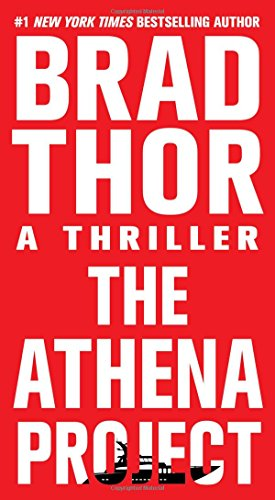 Athena Project, The