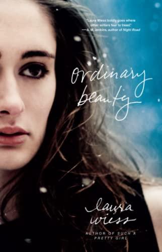 9781439193969: Ordinary Beauty