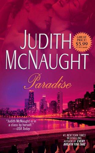 9781439194744: Paradise