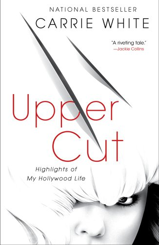 9781439199107: Upper Cut: Highlights of My Hollywood Life