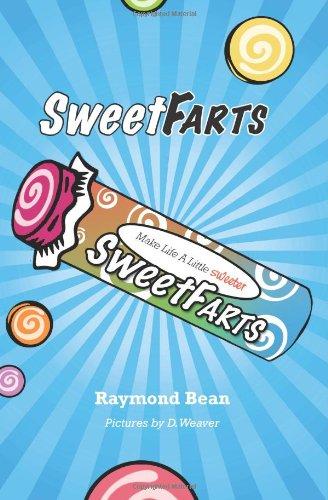 9781439201305: Sweet Farts