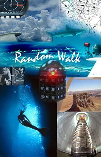 9781439204849: Random Walk