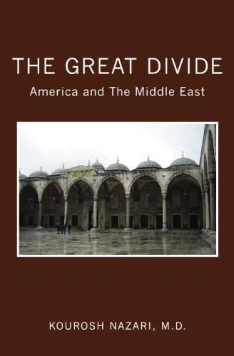 9781439206546: The Great Divide