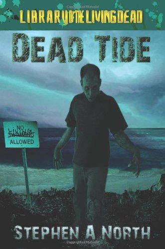 9781439210260: Dead Tide