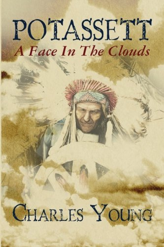 Potassett: A Face in the Clouds