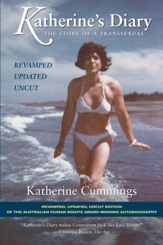 9781439215456: Katherine's Diary