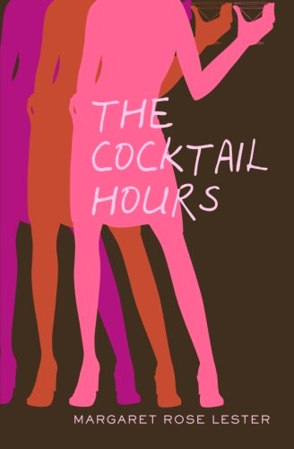 9781439220931: The Cocktail Hours