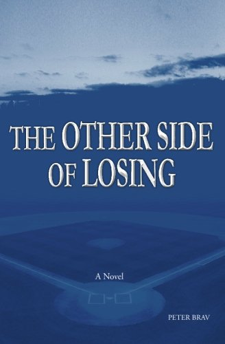 9781439222492: The Other Side of Losing